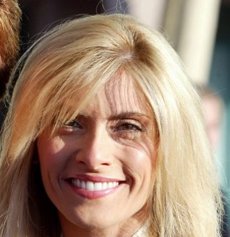 Gena O'Kelley: Bio, Age, Birthday, Health, Illness, Height