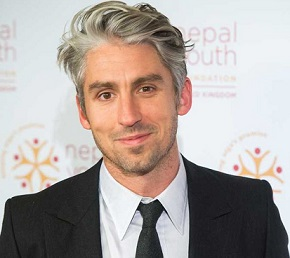 George Lamb Married, Wife, Girlfriend, Gay, Net Worth