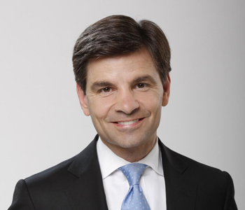 George Stephanopoulos Married, Wife, Gay, Children, Family, Net Worth