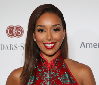 Gloria Govan Wiki, Bio, Married, Husband, Divorce, Boyfriend, and Net Worth