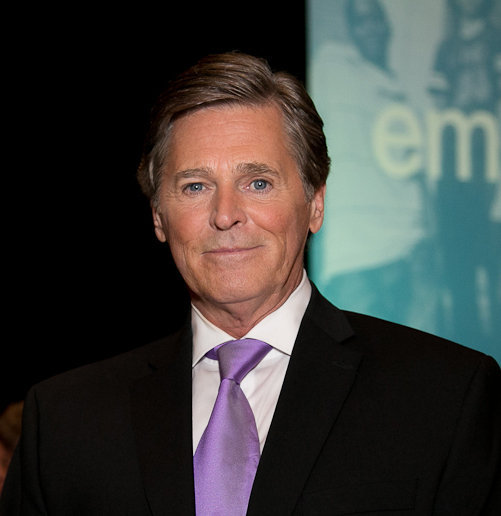 Gord Martineau Age, Birthday, Married, Wife, Family, Bio, Salary