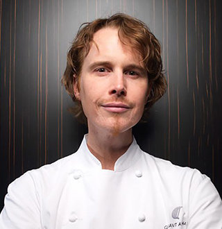 Grant Achatz Wiki, Married, Wife, Divorce, Girlfriend, Net Worth and Cancer