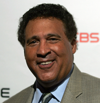 Greg Gumbel Bio, CBS, Salary, Net Worth, Cancer, Wife, Family