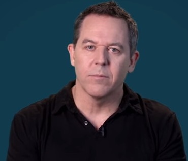 Greg Gutfeld Married, Wife, Divorce, Children, Salary and Net Worth