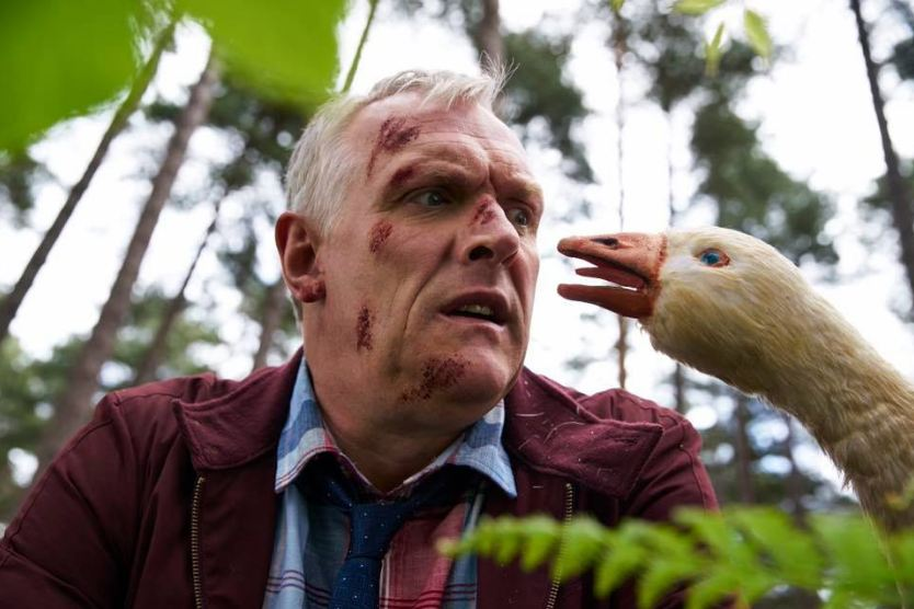 Greg-Davies-in-the-TV-show-Man-Down-2020