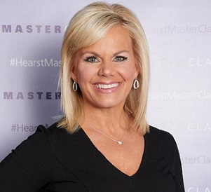 Gretchen Carlson Husband, Divorce, Salary and Net Worth