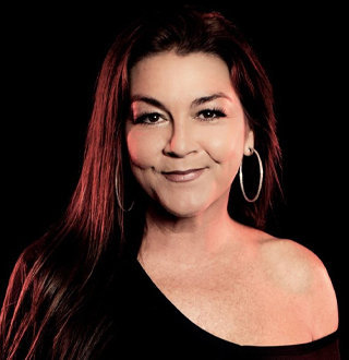 Is Gretchen Wilson Married? Who Is Her Daughter's Father?