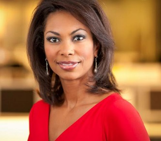 Harris Faulkner Married, Husband, Divorce and Boyfriend