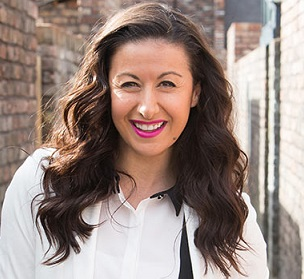 Hayley Tamaddon Married or Engaged, Boyfriend, Dating, Height, Bio