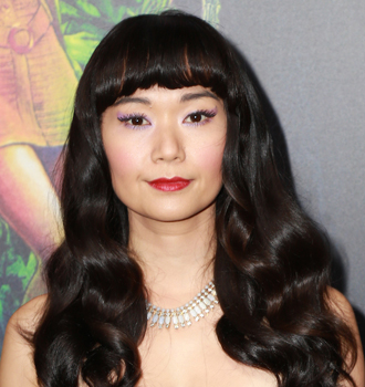 Hong Chau Wiki, Age, Height, Boyfriend, Dating, Parents, Ethnicity