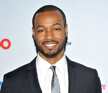 Isaiah Mustafa Married, Wife, Girlfriend, Gay, Daughter, Net Worth, Age