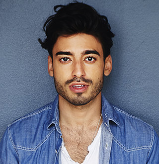 Is Jade Hassoune Gay? Family, Sexuality, Height & Complete Bio