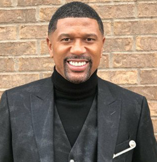 Jalen Rose Married, Wife, Girlfriend, Dating, Parents ...