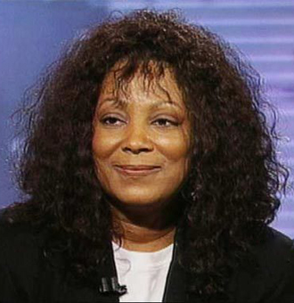 Janet Cooke Husband, Children, Family, The Washington Post, Now