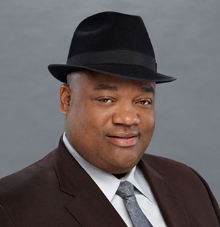 Jason Whitlock Married, Wife, Sister, Family, Salary, Net Worth
