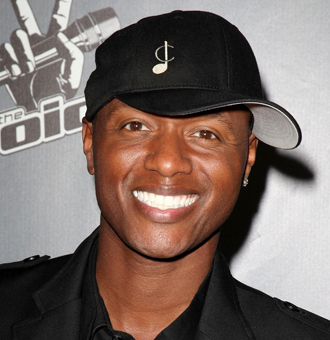 Javier Colon Age, Married, Wife, Family, The Voice, Songs, Net Worth