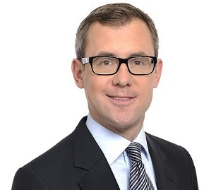 Jeff Zeleny Married, Wife, Partner, Gay, Boyfriend, Salary