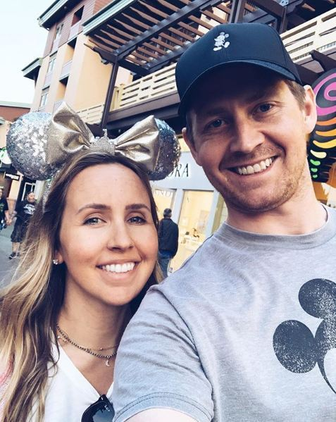 Jeff Petry Married Details Wife Family Salary 2019