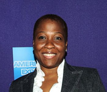 Jehmu Greene Married, Husband, Boyfriend, Personal Life, Net Worth, Bio
