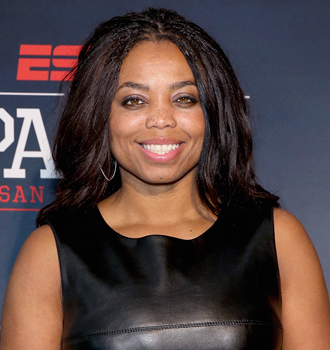 Jemele Hill Married Status, Husband, Height, Net Worth & More