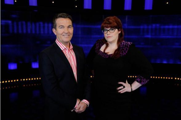 Jenny Ryan Married, Husband, Family, Age, Net Worth, The Chase