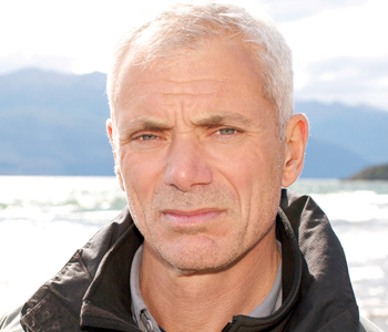Jeremy Wade Married, Wife, Gay, Family, House, Salary
