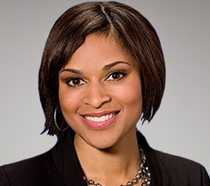 Jericka Duncan Wiki, Married, Husband, Baby, CBS, Bio