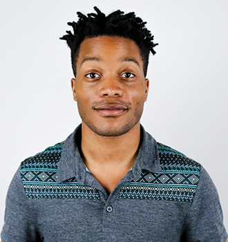 Jermaine Fowler Wiki, Girlfriend, Dating, Brother, Family, Net Worth, Height