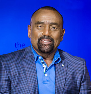 Is Jesse Lee Peterson Married With Wife? Family, Parents, Salary, Net Worth & More