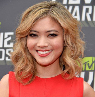 Jessica Lu Married, Husband, Boyfriend, Dating, Family, Ethnicity, Height