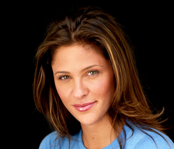 Jill Wagner Engaged, Boyfriend, Married, Husband, Parents, CBS News