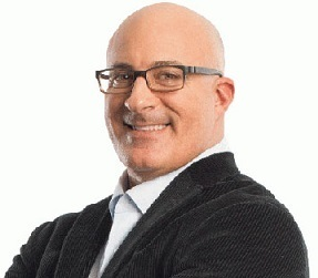 Jim Cantore Married, Wife, Divorce, Gay, Children, Salary, Net Worth