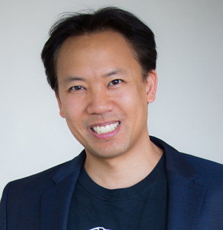 Jim Kwik's Journey From 'The Boy with Broken Brain' To World's Leading Memory Expert