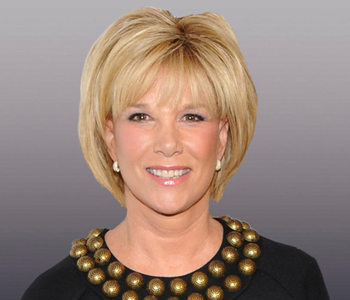 Joan Lunden Health, Cancer, Children, Gay, Family, Net Worth, Today