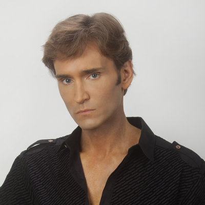 John Basedow Wiki, Age, Dead, Married, Gay, Workout, Net Worth
