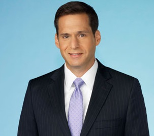 John Berman Married, Wife, Divorce, Gay, Salary, Net Worth, Bio