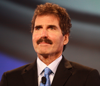 John Stossel Health, Cancer, Trump, Fox News, Net Worth, Children, Bio