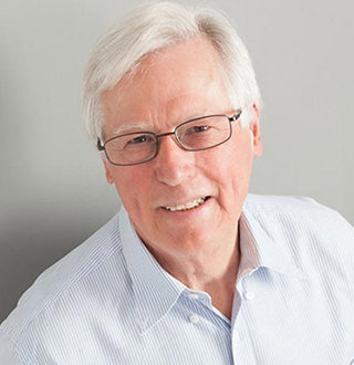 John Craven's Adorable Family With Wife: Status - Children, Health, Net Worth
