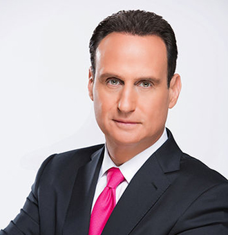 Jose Diaz-Balart Wife, Family, MSNBC, Salary, Net Worth, Bio, Height