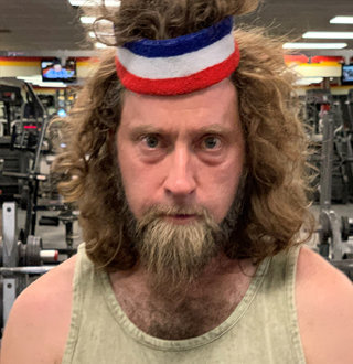 Who Is Josh Blue's Wife? Dating? A Look At His Family Life