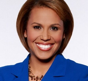 Jovita Moore Married, Husband, Divorce, Children, Bio, Salary