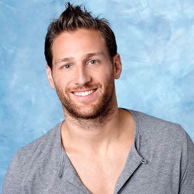 Juan Pablo Galavis Married, Wife, Girlfriend, Dating, Gay, Net Worth