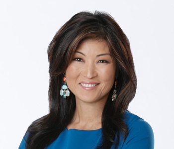 Juju Chang Husband, Children, Family, Siblings, Salary, Height, Bio