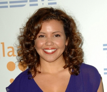 Justina Machado Married, Divorce, Husband, Parents, Net Worth, Bio