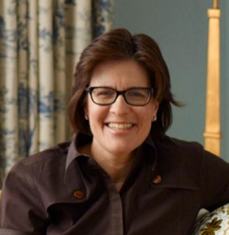 Kara Swisher Bio: From Age, Married Status With Wife To Birthday, Lesbian & Net worth