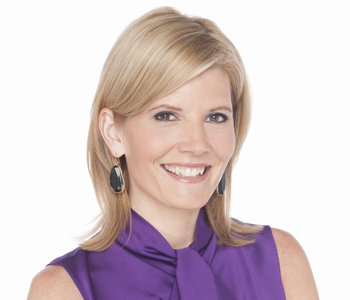 Kate Snow Married, Husband, Family, NBC News, Salary, Bio