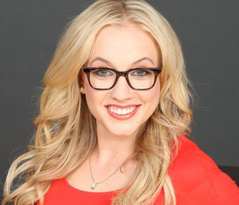 Katherine Timpf Boyfriend, Married, Husband, Salary, Net Worth, Bio