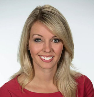 Who Is Katie Kyros From News 12? Married, Family, Age, Birthday & More Facts