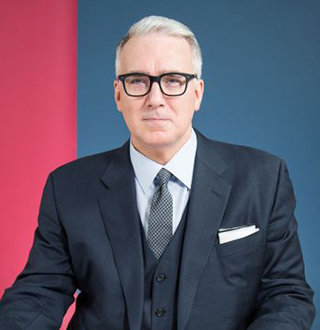 Keith Olbermann Wife, Married, Girlfriend, Family, Now