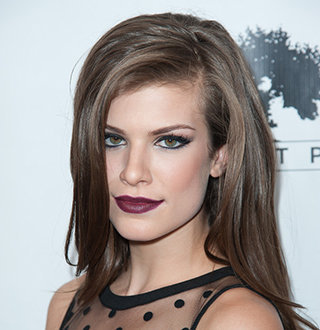 Kelley Missal Married, Husband, Boyfriend, Dating, Family, Height, Bio